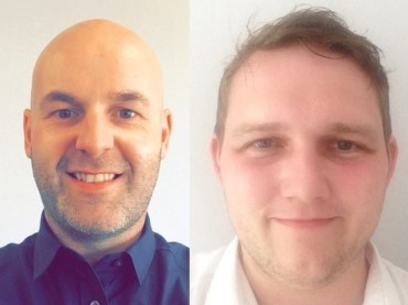 Two New Reps Join Florprotec