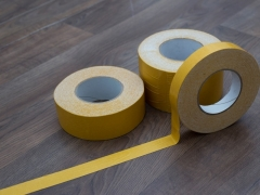 Impact Tapes