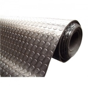Dot Mat Rubber Matting