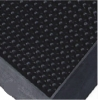 Finger Tip Rubber Matting