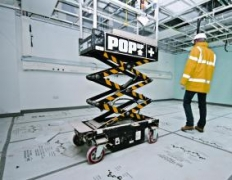 Florprotec® Extra Heavy Range