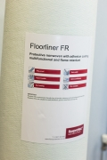 Florliner (Basic & Breather)