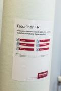 Florliner (Basic & Breather)