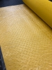 Safewalk Rubber Matting