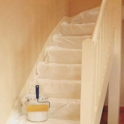 Standard Stair Runner