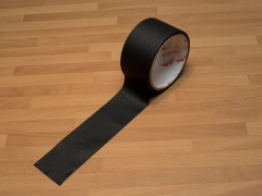Flame Retardant Tapes