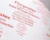 Florprotec TacBac TS63 Certifire